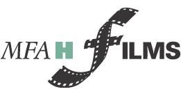 MFAH Films logo