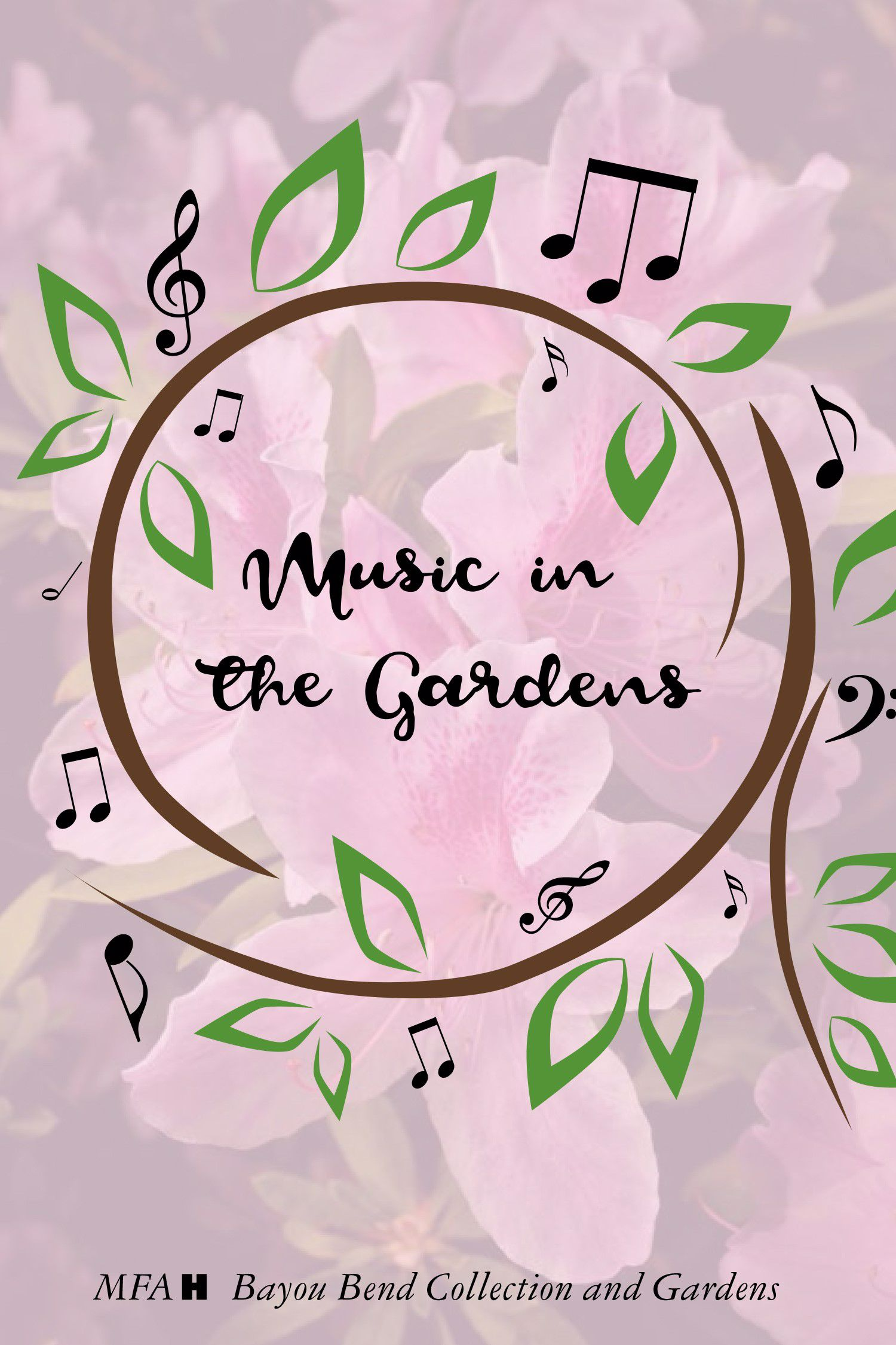music audio tour cover   bayou bend gardens.3701866874817527349 - Bayou Bend Collection And Gardens Cost