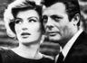 Fellini, La Dolce Vita