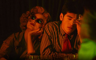 MFAH Films | World of Wong Kar-Wai | Chungking Express
