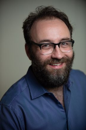 Pete Gershon, Core program