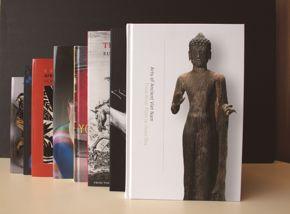 Publications AR09