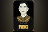 "film poster for ""RBG"""