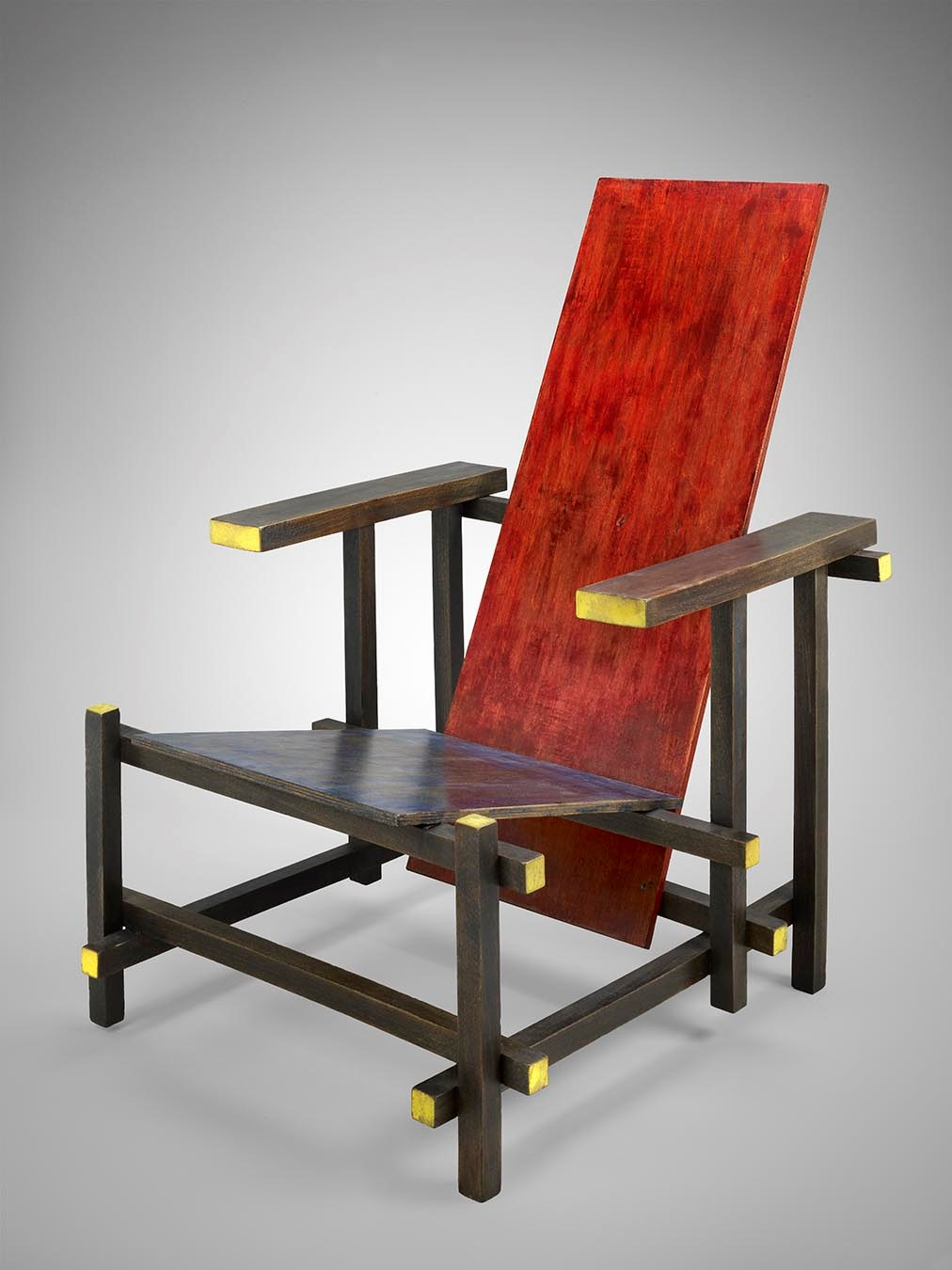 Outstanding Selections From The Museums Collection Modern And Spiritservingveterans Wood Chair Design Ideas Spiritservingveteransorg