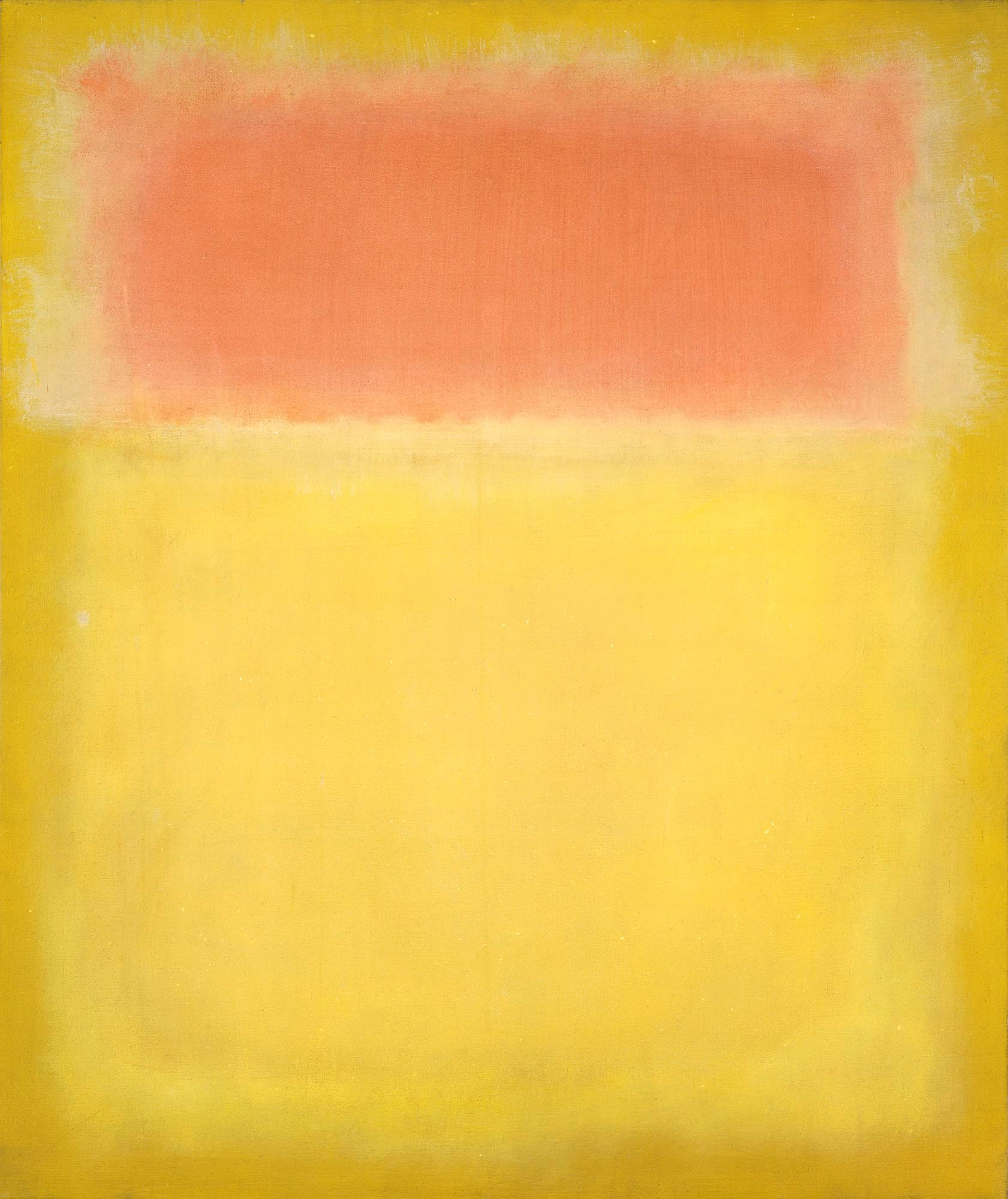Rothko - Untitled - 1951