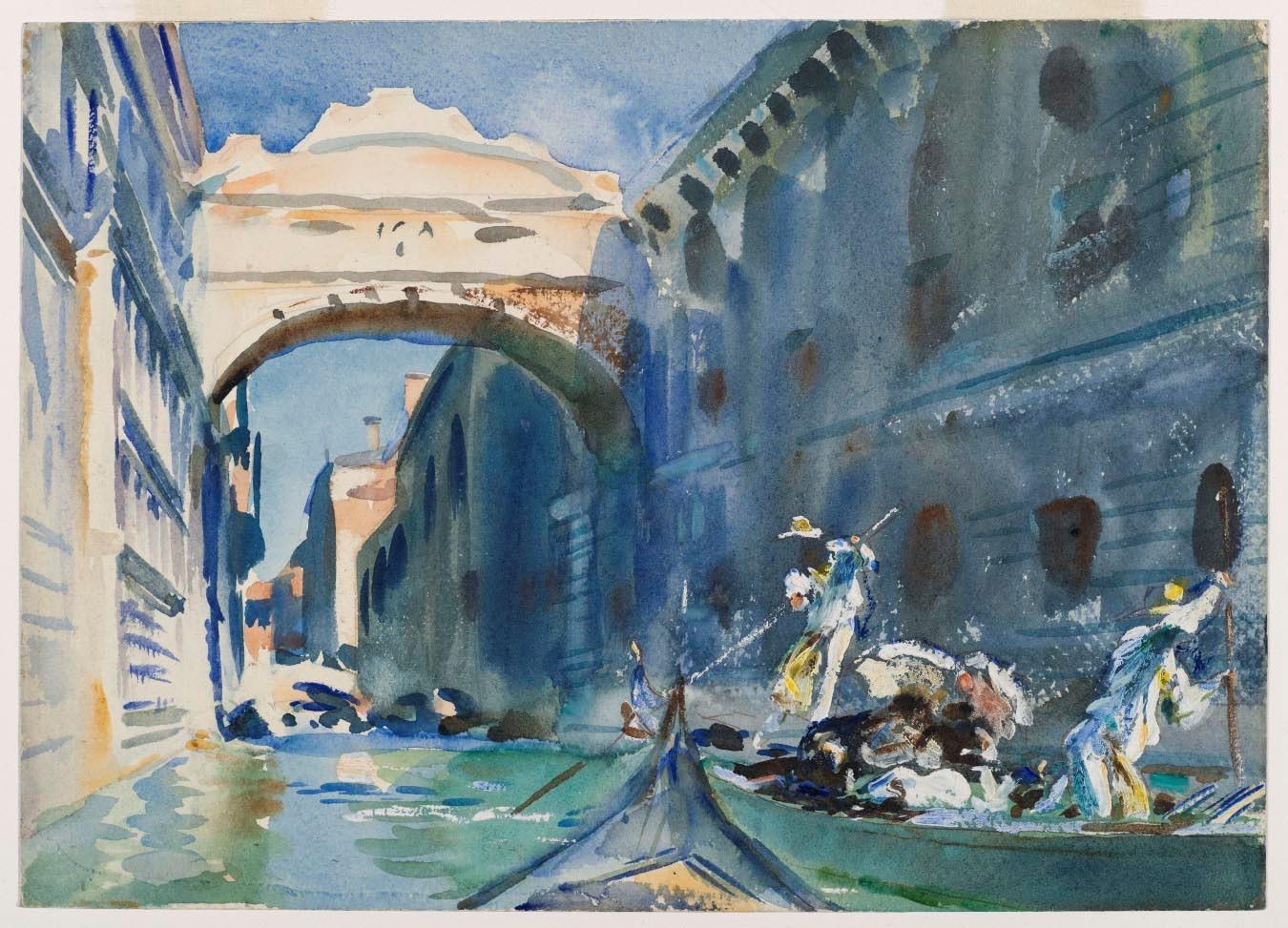 Watercolor art galleries in houston - View Slideshow