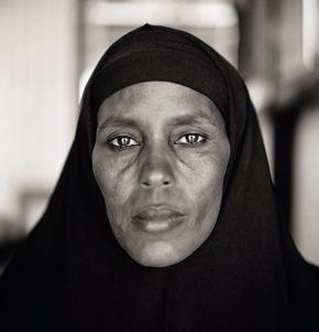 Sheikh - Abshiro Aden Mohammed