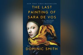 summer 2017 book club tour pick - last painting of sara de vos