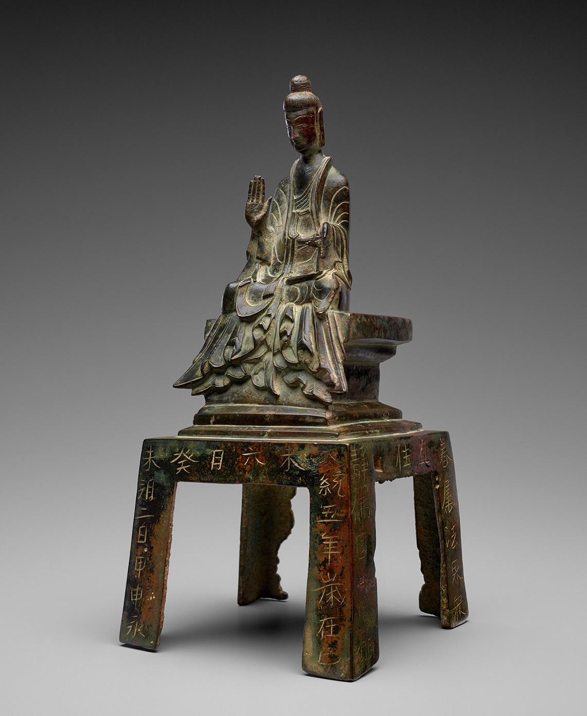 blackstone museum presents early chinese and Early in the last century, [p]rior to sir william blackstone's work, extraordinary confusion seems to have prevailed concerning the various charters of liberties  .