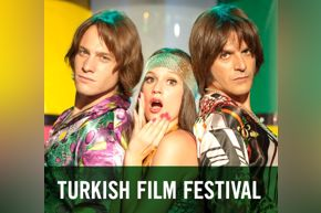 Turkish Film Festival (image for blog post)