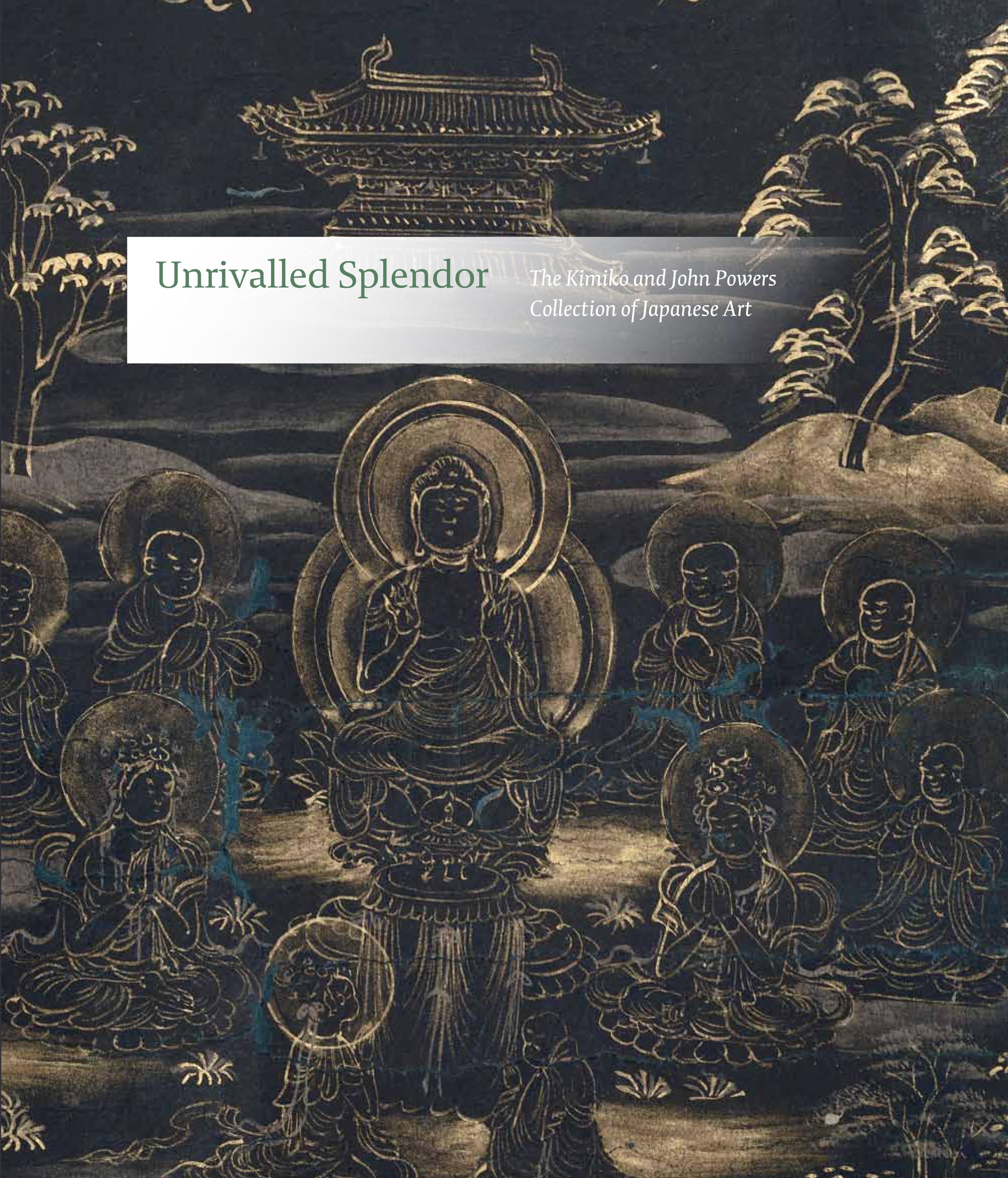 UnrivalledSplendors_bookcover
