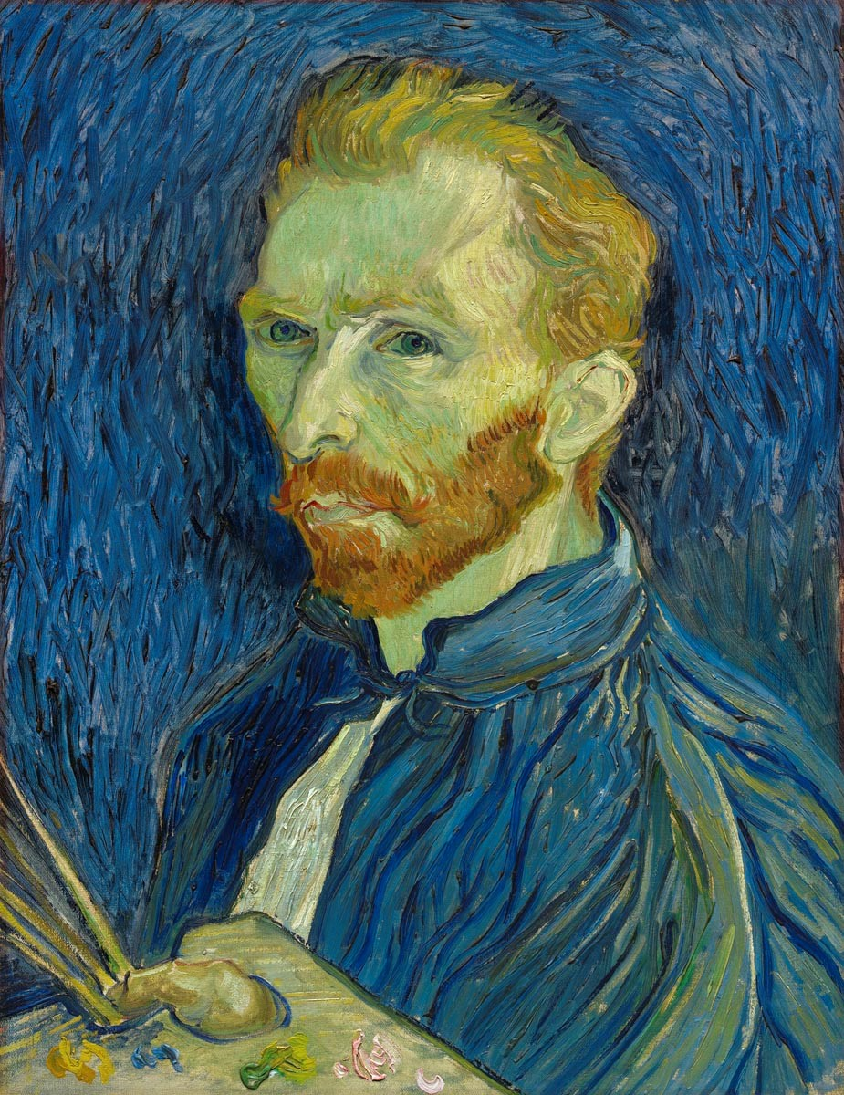 masterpieces from the national gallery