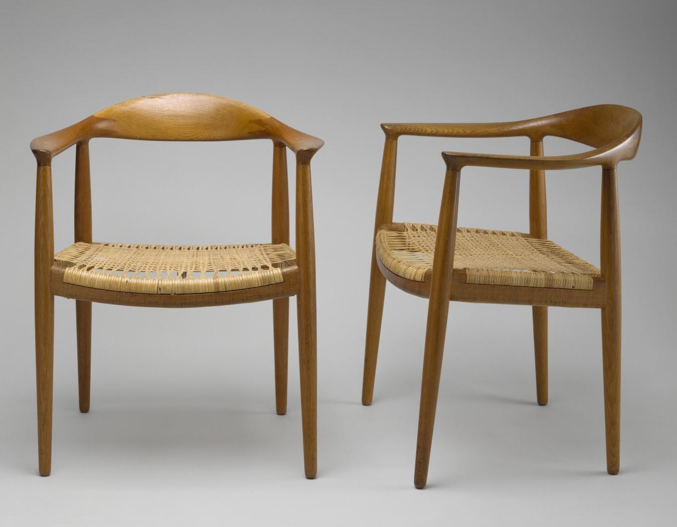 scandinavian design | the museum of fine arts, houston